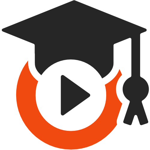 Curso de RequireJs e JavaScript com Vinai Kopp
