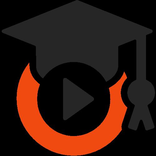 Criação de módulos e desenvolvimento Backend Magento